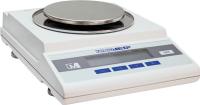 Прецизионные весы ВЛТЭ-310С