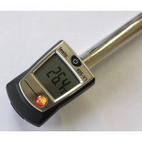 Testo 405 - Карманный термоанемометр стик-класса (0560 4053)
