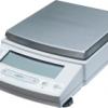Прецизионные весы ВЛЭ-823СI