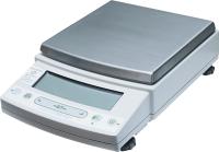 Прецизионные весы ВЛЭ-822С