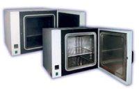 Сушильный шкаф SNOL 67/350 с электронным терморегулятором