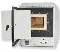 Муфельная печь SNOL 7,2/900 с программируемым терморегулятором