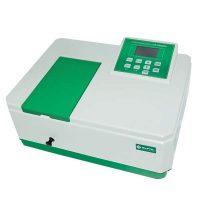 Спектрофотометр ПЭ-5400В