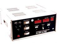 Экспресс-анализатор на серу АС-7932М