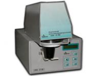 Анализатор вольтамперометрический АКВ-07МК