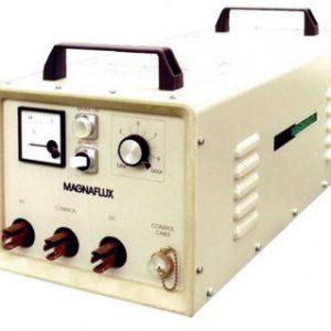 Дефектоскоп Magnaflux Р920