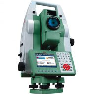 Тахеометр Leica TS11 R400 5″