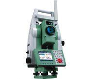 Тахеометр Leica TS15 P R400 2″