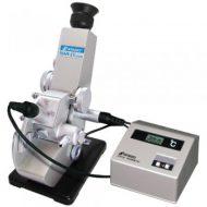Рефрактометр NAR-1T Liquid