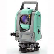 Тахеометр Nikon Nivo 2M (2″)