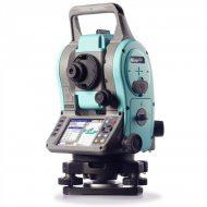 Тахеометр Nikon Nivo 5C LP (5″)