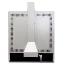 Муфельная печь SNOL 8,2/1100 с программируемым терморегулятором