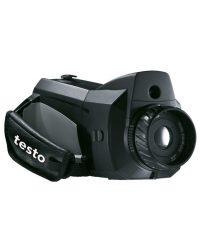 Тепловизор Testo 876 с принадлежностями