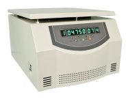UC-4000E Центрифуга лабораторная