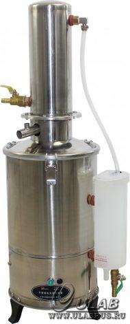 UD-1200 Дистиллятор