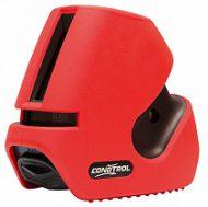 CONDTROL UniX-2 — лазерный нивелир-уровень