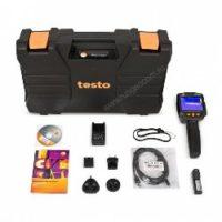 Тепловизор Testo 865 (0560 8650)