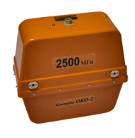 Антенный блок АБ-2500РС3