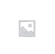 Набор измерительных модулей «Инженерная виброметрия ЭФБ-110В»