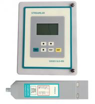 Доплеровский расходомер Streamlux SLD-850P