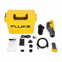 Тепловизор Fluke TiS60