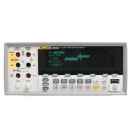 Цифровой мультиметр Fluke 8846A/SU