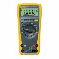 Мультиметр Fluke 179/MAG2