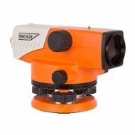 Оптический нивелир RGK N-24