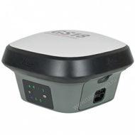 GNSS приёмник LEICA GS18T LTE&UHF (unlimited)