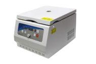 Центрифуга Stegler СМ-600С