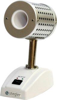 Стерилизатор микробиологических петель Stegler SMP-35