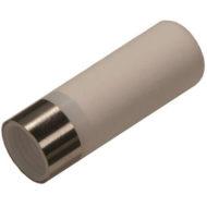 Пористый тефлоновый фильтр, D 12 мм, устойчивый к коррозии (0554 0756)