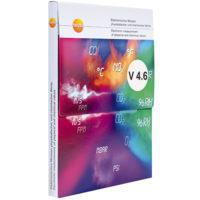 Программное обеспечение Testo Comsoft 21 CFR 11 (0554 1705)