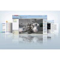 Программное обеспечение Testo Saveris 21 CFR Part 11 Edition - Многопользовательская лицензия (0572 0182)