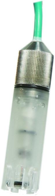 Кислородный датчик «ДКТП-02.5»