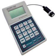 ЭКСПЕРТ-009 — оптический анализатор растворенного кислорода
