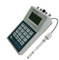 pH-метр иономер БПК термооксиметр «Эксперт-001-4(0.4)»