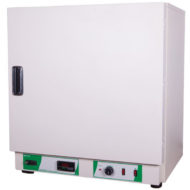 Шкаф сушильный ПЭ-4630М (0041) (120 л/320°С)