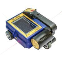 Комплект СК-2500 3D Plus